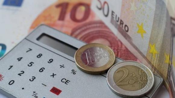 Reddito e pensioni di cittadinanza: il punto della situazione e la data di pagamento a settembre 2019