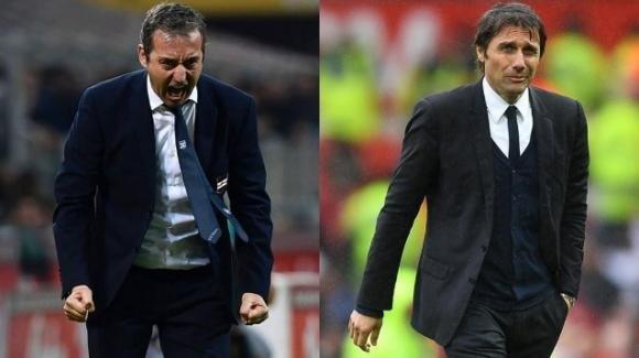 Serie A Tim, Milan-Inter: probabili formazioni, orario e diretta tv