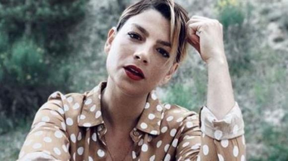 Emma Marrone, problemi di salute: si ferma da lunedì