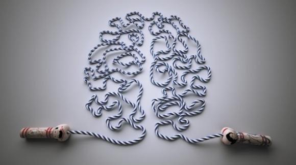 Attività motoria per fortificare memoria, attenzione e concentrazione