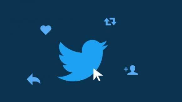 Twitter: esteso il test per nascondere le risposte offensive, fuorvianti o irrilevanti