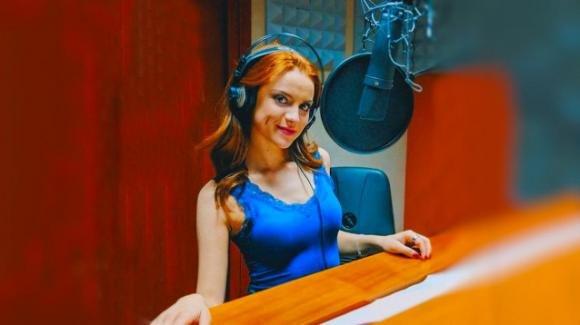 Un Posto Al Sole, puntate dal 23 al 27 settembre: Alex alle prese con l'assunzione di Anita alla radio