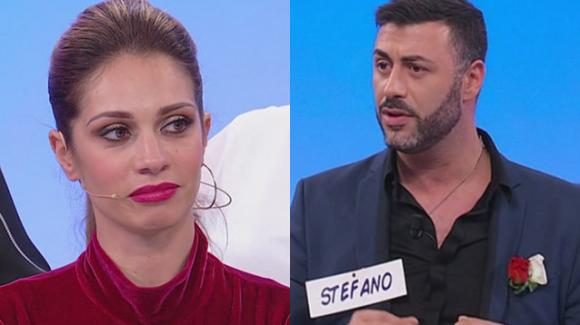 U&D over, Pamela Barretta si sfoga sui social e attacca Stefano Torrese e Noel Formica