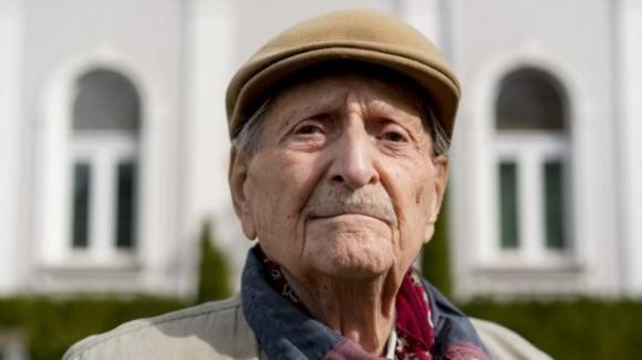 Morto a 106 anni Feingold: mise in salvo 100 mila ebrei
