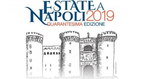 """""""Quando a Napoli cadevano le bombe"""" va in scena al Maschio Angioino"""