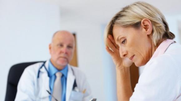 Alzheimer: il metodo protesico per cercare di mantenere la propria identità