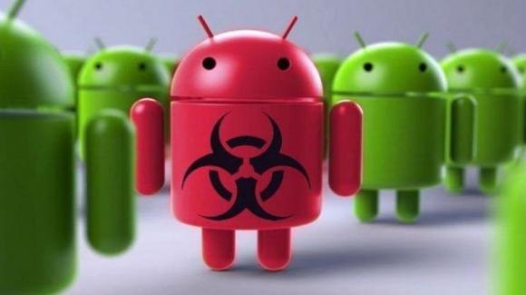 Android: ancora app popolari infarcite di adware. Ecco i dettagli del nuovo caso