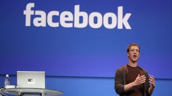 Facebook: AI applicata alla moda, bot per Libra, Storie di Gruppo rimosse