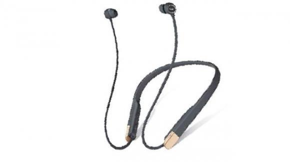 Aukey EP-B33: i nuovi auricolari con Bluetooth 5.0 e microfono incorporato