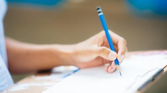 Concorso Dsga: la prova scritta si svolgerà il 5 e il 6 novembre