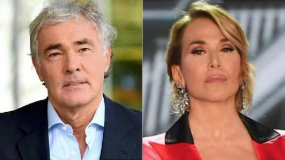"""Prati-Gate, Barbara D'Urso risponde a Massimo Giletti: """"I miei giornalisti hanno fatto confessare Pamela"""""""