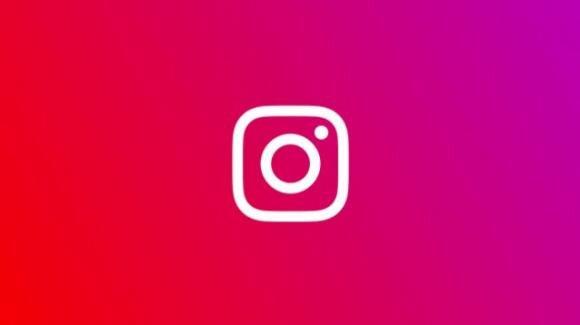 Instagram scomparsa: l'applicazione è stata rimossa dal Google Play Store