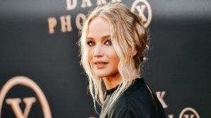 Jennifer Lawrence, la lista nozze che non ti aspetti