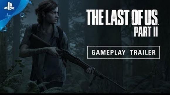 The Last of Us Part II: ecco la data di uscita e le ultime novità