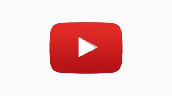 YouTube: retromarcia su verifica account, nuovi tool per inserzionisti e problemi di phishing