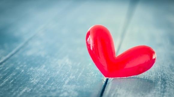 L'amore eterno esiste e modifica il cervello. Uno studio lo prova