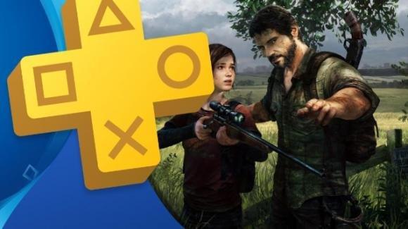 Playstation Plus: i due giochi gratuiti per il mese di ottobre sono The Last of Us Remastered e MLB The Show 2019