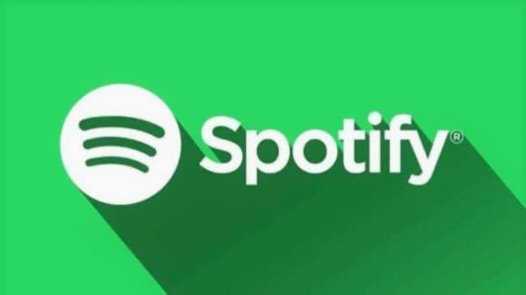 Spotify: aggiornata l'app for Artists, aggiunte nuove playlist alla piattaforma standard