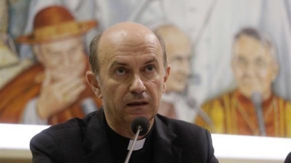 Fine vita: i vescovi italiani chiedono l'obiezione di coscienza