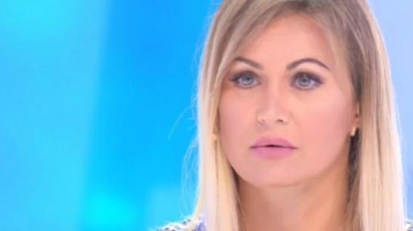 """Domenica Live, Eva Henger torna a parlare di Lucas Peracchi: """"Nessuna donna dovrebbe subire ciò che ha fatto a Mercedesz"""""""
