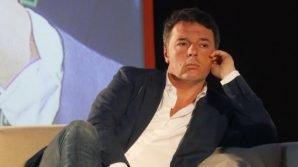 Matteo Renzi ha spiegato che il suo avversario non è Nicola Zingaretti, ma Matteo Salvini