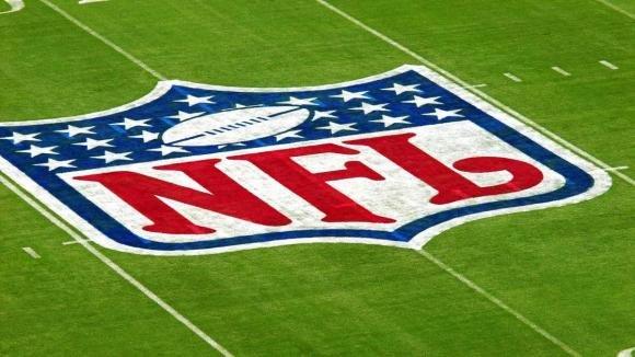 NFL 2019, 1a settimana: si parte nel segno di Patriots e Rams
