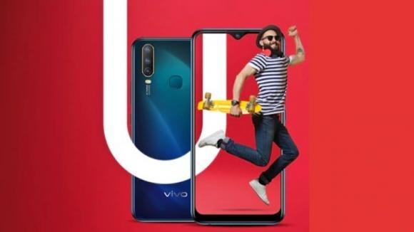 Vivo U10: lo smartphone middle-range che porta l'estasi multimediale alle masse
