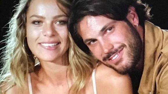 Temptation Island Vip: la decisione definitiva di Chiara Esposito