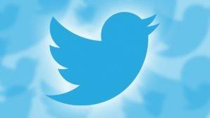Twitter: piattaforma in down. In rilascio su iOS la ricerca nei messaggi privati