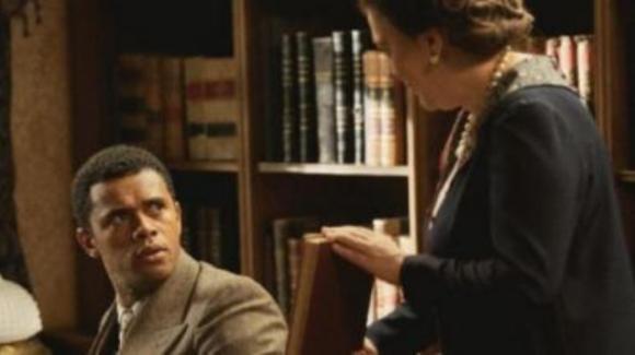 Il Segreto, anticipazioni puntata 4 ottobre: Francisca avvelena Roberto