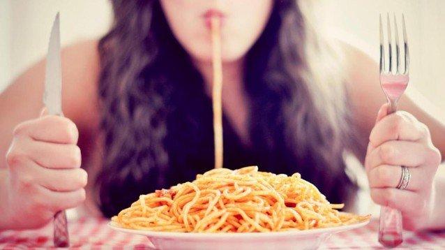 dieta dissociata ci sono spesso