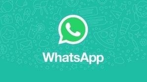 WhatsApp: dark mode per iOS forse ad Aprile. Sanata pericolosa vulnerabilità
