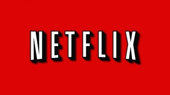 Netflix: in arrivo gli episodi gratuiti per i non abbonati. Ma anche grane col fisco italiano