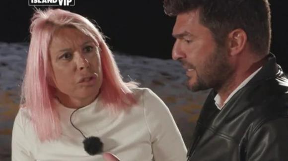 """Anna Pettinelli parla della sua esperienza a Temptation Island Vip: """"Tante cose non mi sono piaciute"""""""