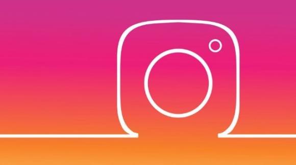 Instagram: in test segreto le Storie di Gruppo e il codice QR per i Nametag