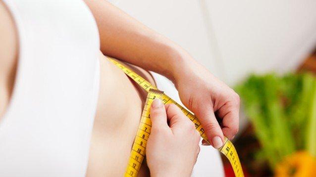 datare una ragazza grassa perdere peso