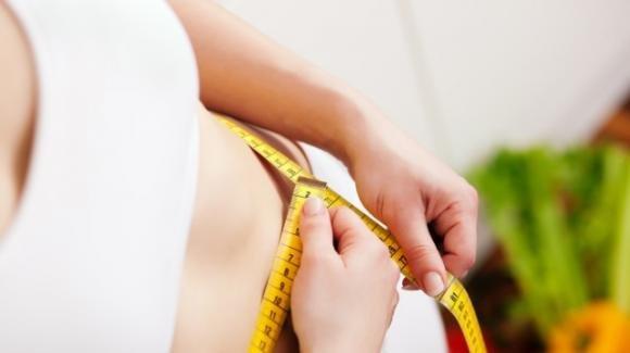Dopo i 40 anni è più difficile perdere peso. Uno studio ci spiega perchè