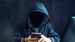 Stalkerware e Scamware: ecco le minacce che affliggono Android e iOS