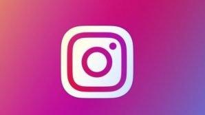 Instagram: in arrivo feature anti-phishing, in rimozione il