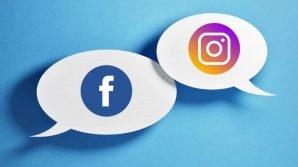 Instagram prepara i messaggi da PC, Messenger vara gli stickers anti solitudine
