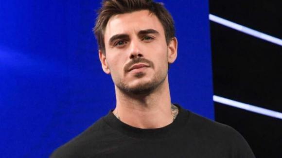 Tale e Quale Show, Francesco Monte racconta la sua esperienza
