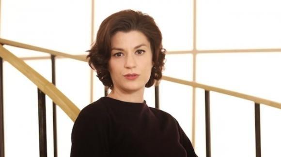 Il Paradiso Delle Signore 4, assente l'attrice Alice Torriani