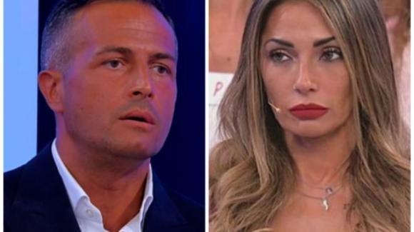 Uomini e Donne over, anticipazioni: Riccardo Guarnieri in lacrime, delusione per Gemma Galgani