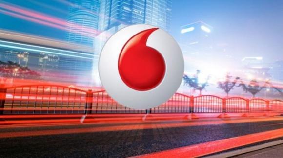 Vodafone propone un'interessante winback a soli 7 euro al mese (e senza costi d'attivazione)