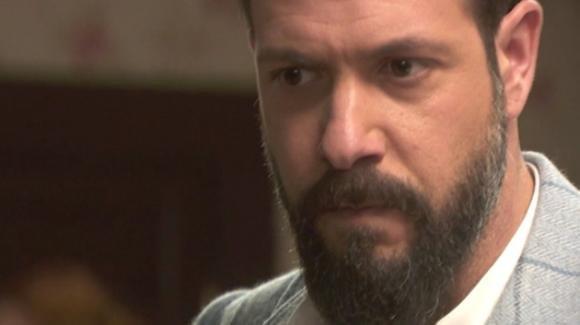 Il Segreto, anticipazioni puntate spagnole: Severo sull'orlo della bancarotta per colpa di Francisca