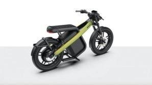 Due ruote a 0 emissioni: ecco lo scooter BREKR Model B e la moto Tacita T-Cruise Urban