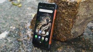 Ulefone Armor X5: ufficiale il rugged phone con maxi batteria, 4G e Face Unlock