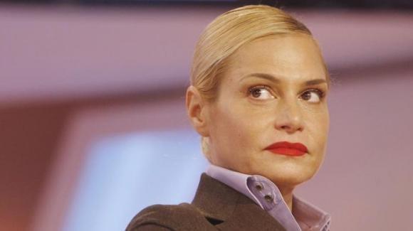 Simona Ventura nei guai con il Fisco: a processo per evasione