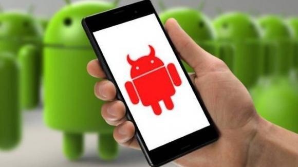 Scoperte, sul Play Store di Android, 15 nuove applicazioni con fastidiosi adware