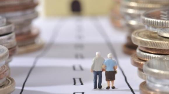 Pensioni 2020: verso il mini-sblocco delle rivalutazioni in Manovra